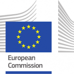 European-commission-logo language as a form of action Conference: Language as a Form of Action European commission logo