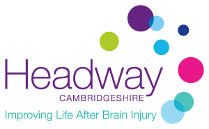 Final Headway logo